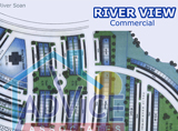 river view commercial